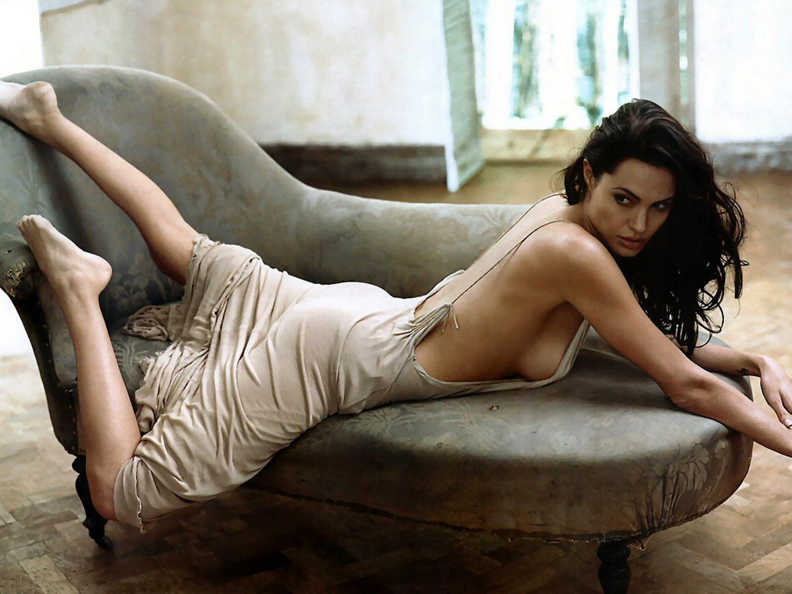 Фото порно актрисы alessia lebedeva 300
