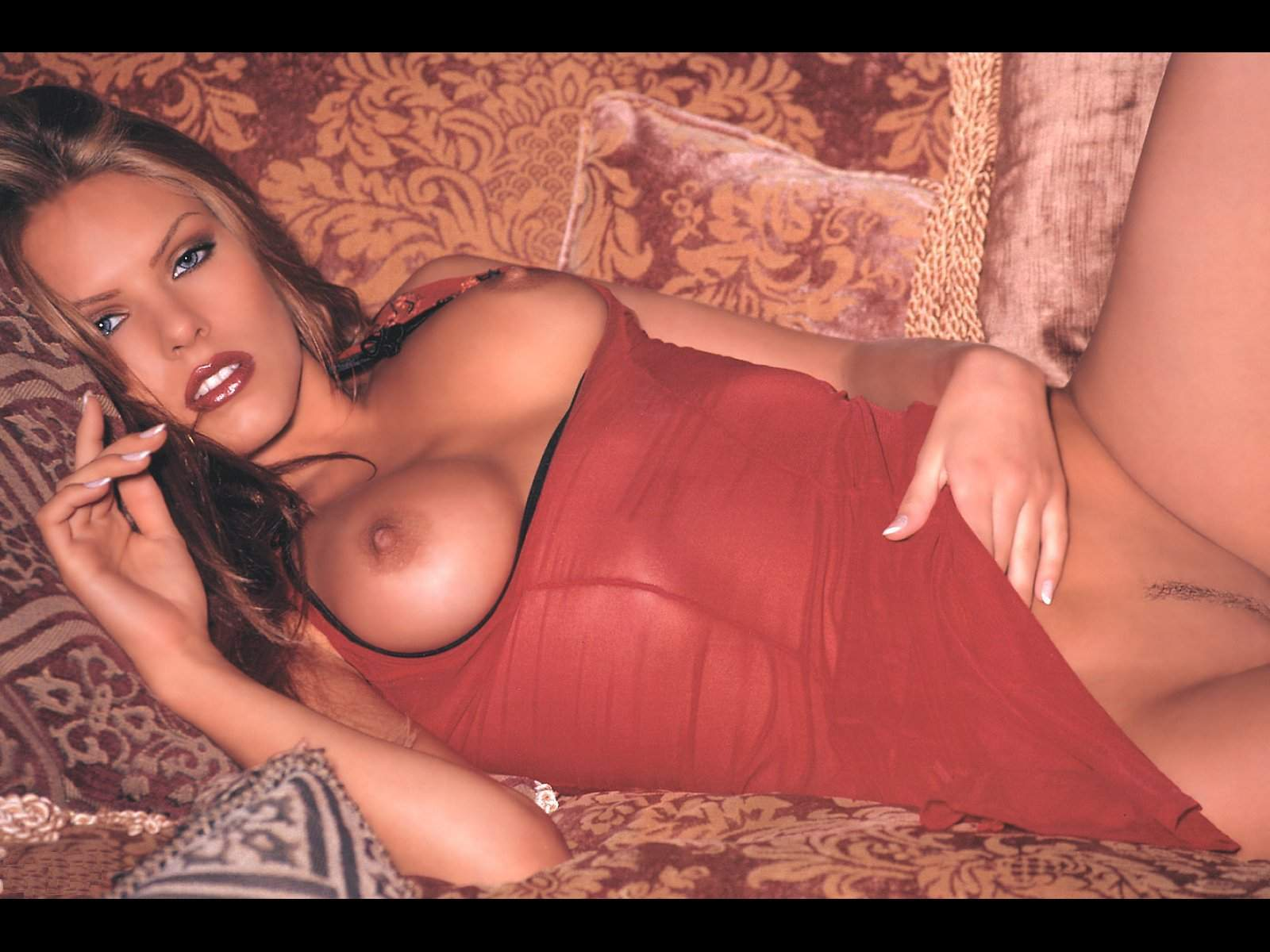 Шакира занемается сексом 25 фотография