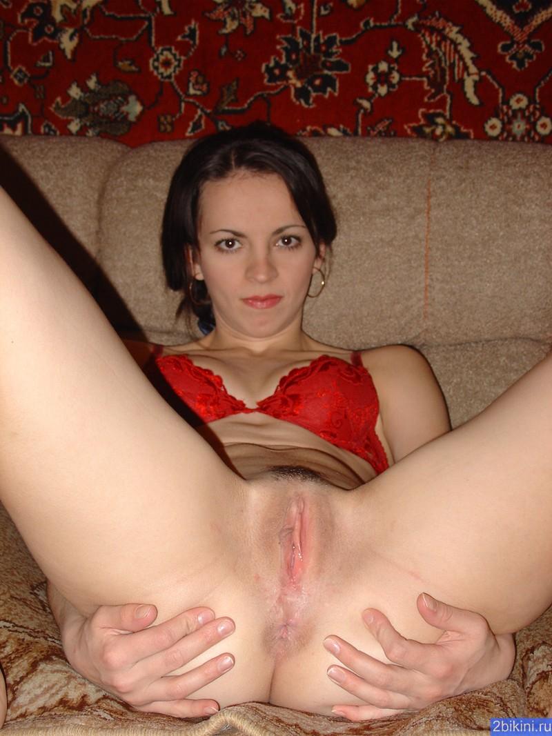 Секс с бешеными наездницами 24 фотография