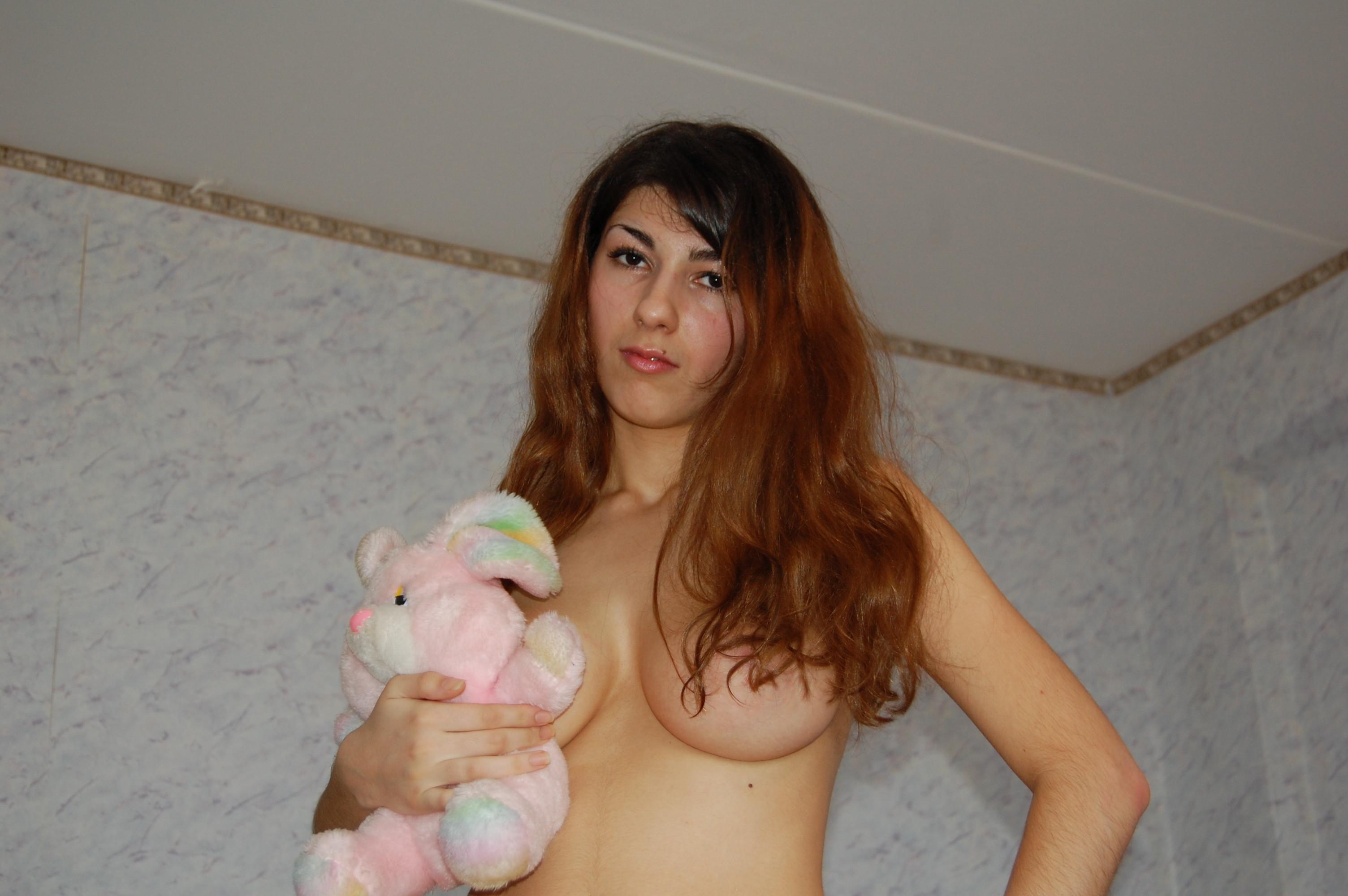 Фото грузинских девушек голых 7 фотография