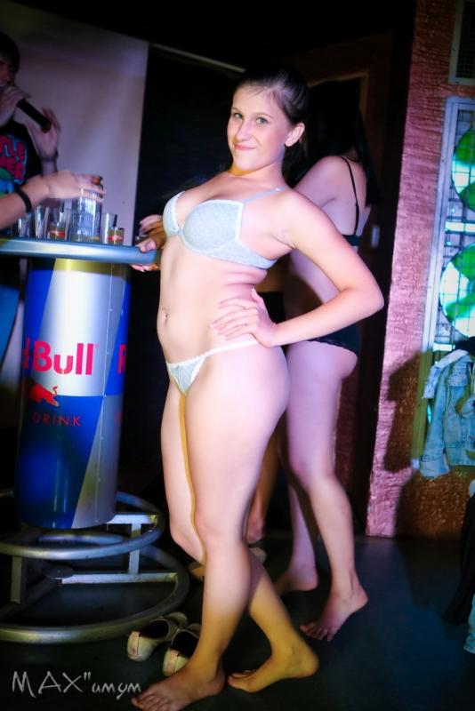 ᐈ Эротика и секси видео с красивыми голыми девушками и