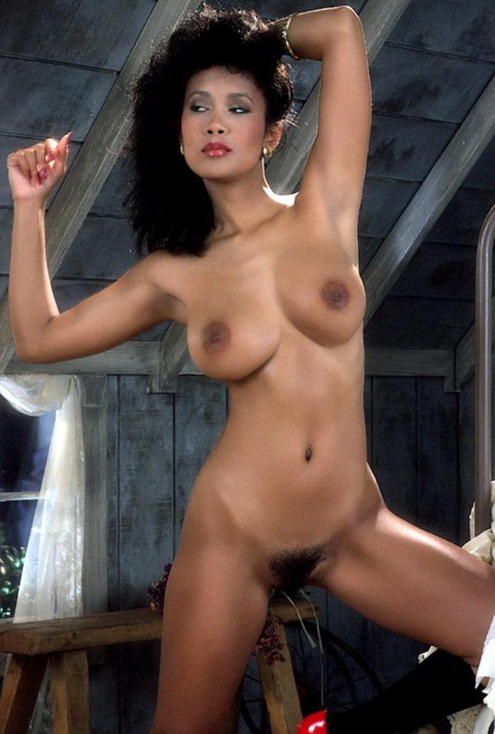 ретро порно зрелые азиатки